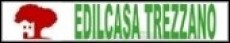 EDILCASA S.A.S.