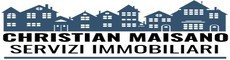 CHRISTIAN MAISANO - Servizi Immobiliari