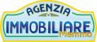 Agenzia Immobiliare Memmo srl di Maisano Domenico