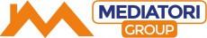 Mediatori Group - Montemurlo