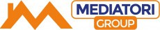 Mediatori Group - Capannori