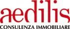 Aedilis Consulenza Immobiliare