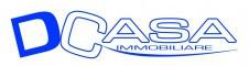 Logo agenzia DCasa Immobiliare