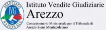 Istituto Vendite Giudiziarie di Arezzo