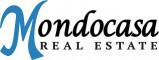 Mondocasa Real Estate di Scorrano Cosimo