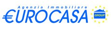 Eurocasa Group