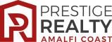 Prestige Realty Srl