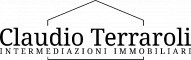 Agenzia Immobiliare Claudio Terraroli