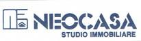 NEOCASA Studio Immobiliare