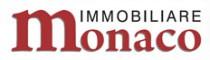 Monaco Immobiliare