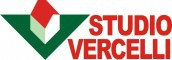 STUDIO VERCELLI - Partner UNICA