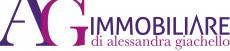 AG IMMOBILIARE di Alessandra Giachello d.i.
