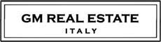 GM REAL ESTATE ITALY