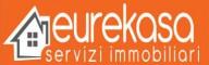 Eurekasa S.r.l.