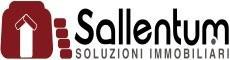 Agenzia Sallentum.com di Valerio Gianpiero