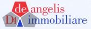 Immobiliare De Angelis