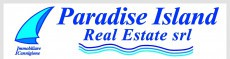 Paradise Island Real Estate srl