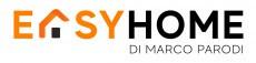 EASY HOME di Marco Parodi
