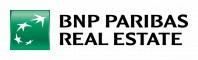BNP Paribas Rea Italy spa