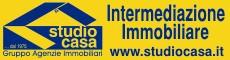 Logo agenzia Studio Casa Castelleone