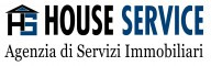 House Service agenzia servizi immobiliari