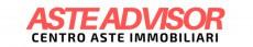 Asteadvisor - Centro Aste Immobiliari