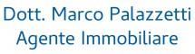 Dott. Marco Palazzetti Agente Immobiliare