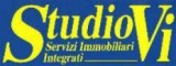 Immobiliare StudioVi