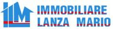 Immobiliare Lanza Mario