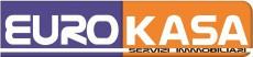 Logo agenzia Agenzia - Osio Sotto