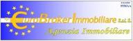 EuroBroker Immobiliare Srl S.