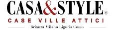 CasaeStyle - Immobiliare Milano e Brianza Srl