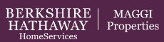 Berkshire Hathaway HomeServices | MAGGI Properties