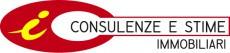 Logo agenzia Consulenze e Stime immobiliari firenze