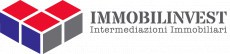 Immobilinvest