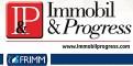 IMMOBIL&PROGRESS