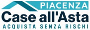 Case all'Asta Piacenza