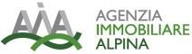 Agenzia Immobiliare Alpina