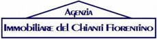Agenzia Immobiliare del Chianti Fiorentino snc