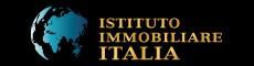 Istituto Immobiliare Italia