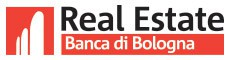 Banca di Bologna Real Estate S.p.a.