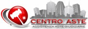 Centro Aste Bari