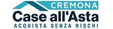 Case all'Asta Cremona