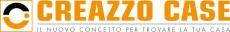 Creazzo Case - Il nuovo concetto per trovare la tua casa