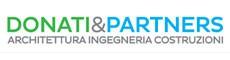 DONATI AND PARTNERS SRL - Architettura Ingegneria Costruzioni