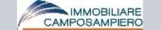IMMOBILIARE CAMPOSANPIERO DI GIACON MASSIMO