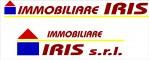 IMMOBILIARE IRIS