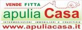 Apulia Casa