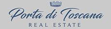 Porta di Toscana Real Estate  Agenzia Immobiliare