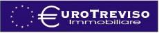 Eurotreviso Immobiliare